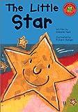 The Little Star, Deborah Nash, 1404800654
