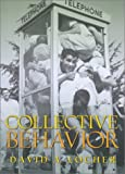 Collective Behavior 1st Edition