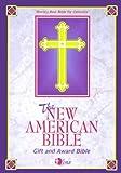 The Gift Bible, World Catholic Press, 0529061600