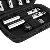 Biu-Boom Carrying Vape Bag-Vape Pen Small Travel