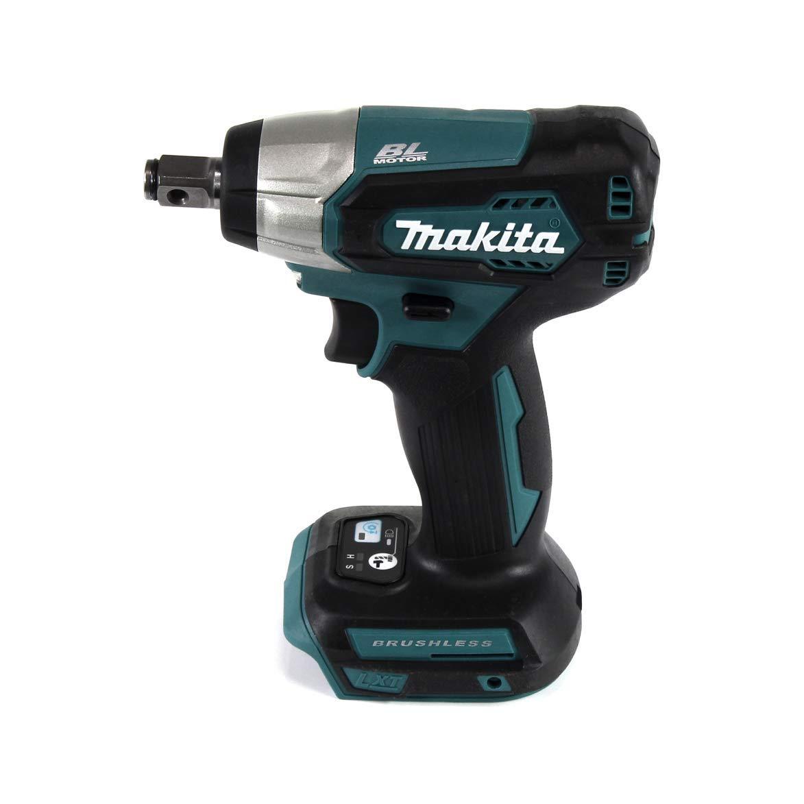 18 V Makita DTW181Z Impact Wrench