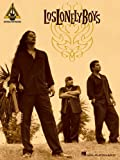 Los Lonely Boys, Los Lonely Boys, 0634089072