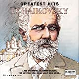 Greatest Hits: Tchaikovsky