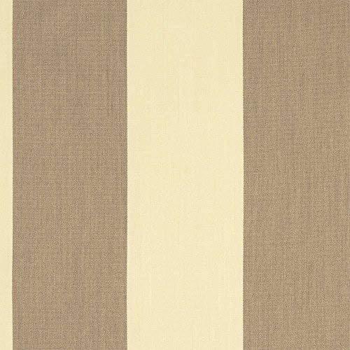 Sunbrella Elements Regency Sand 5695-0000 Fabric By The Yard