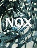 Nox, Lars Spuybroek, 0500285195