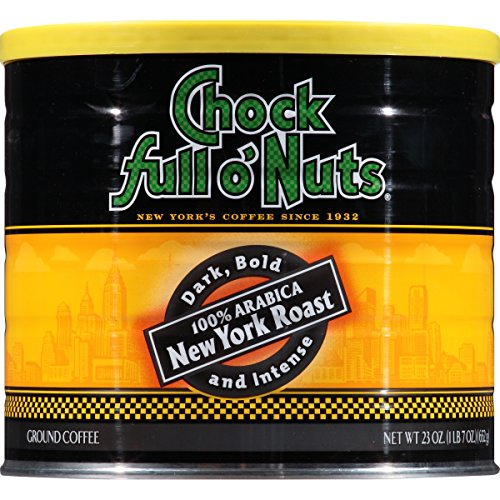 chock-full-onuts-ground-coffee-new-york-roast-23-ounce