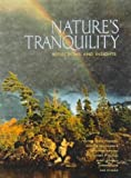 Nature's Tranquility, Tom Klein, 1559717114
