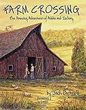 Farm Crossing, Jack Bushnell, 0963619152