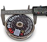 Magnetics Fishing Magnet Bundle Kit Offers Super