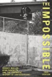 The Impossible, Cole Louison, 0762770260
