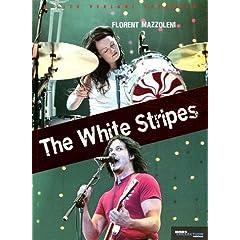 The White Stripes : Et la nouvelle scène de Detroit (Biographie)