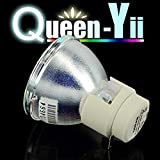 QueenYii RLC-078 Original Projector