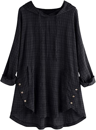 NWT Slavage Black /& White Tunic Size Small /& MediumL
