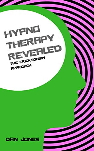 75 Best-Selling Hypnosis eBooks of All Time - BookAuthority