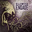 KILLSWITCH ENAGGE +bonus(reissue)