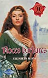 img - for Noces barbares : Collection : Harlequin les historiques n  124 book / textbook / text book