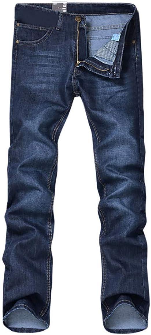 レギンスパンツ Blingdots メンズ デニム スリム パンツ ジョガーパンツ テーパード デニム イージーパンツ ズボン ボトムス スラックス スーパーストレッチ スウェットズボン 薄手 細身 通気性 デザイン 大きいサイズトラックパンツ オールシーズン