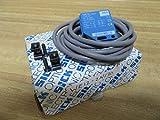 Sick Optic Electronic WE12-2N130 Photoelectric Scensor WE122N130