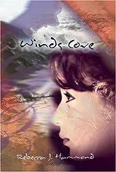 Winds Cove