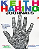 Keith Haring Journals, Keith Haring, 0140234462