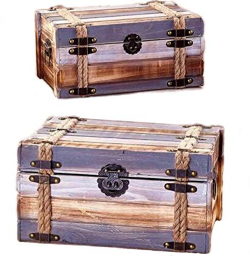 Most Popular Storage Trunks
