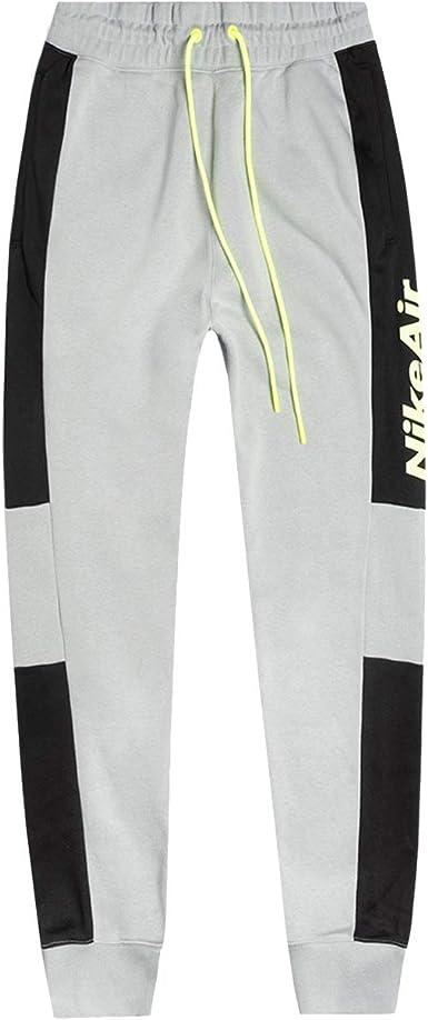 Nike - Chándal para Hombre, Color Gris Perla Gris XXL: Amazon.es ...