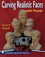 The Complete Guide To Sculpture Modelling And