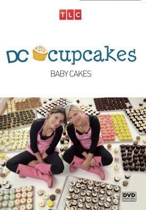 dc cupcakes games