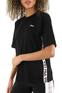 Fila T Shirt Donna 687147 PrimaveraEstate S: