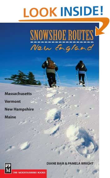 AMCs Best Backpacking in New England A Guide To 37 Of The Best Multiday Trips From Maine To Connecticut