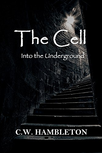The Cell: Into the Underground