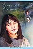 img - for Song of the Stranger book / textbook / text book