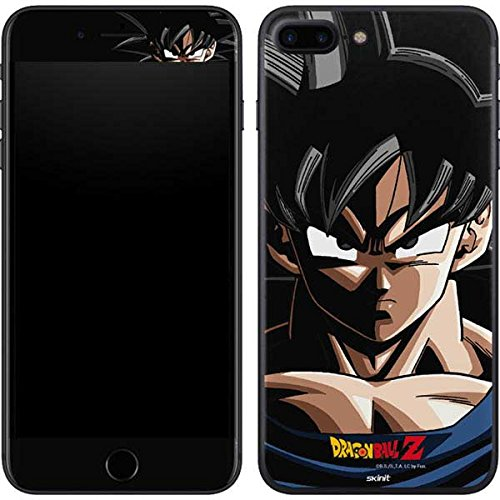 dragonball iphone 7 plus case