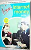 The International Money Game, Robert Z. Aliber, 0465033792