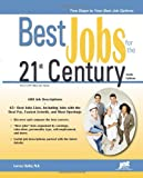 Best Jobs for the 21st Century, 6th Ed