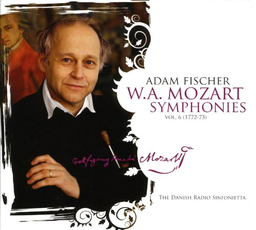 mendelssohn paganini violin concertos arranged for