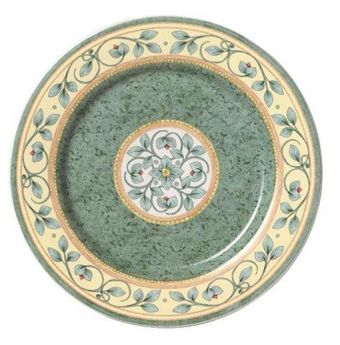 - Pfaltzgraff French Quarter Salad Plate