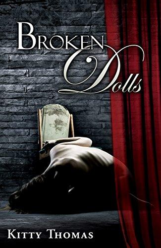 Broken Dolls (Pleasure House Book 2) ()