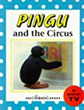 Pingu and the Circus