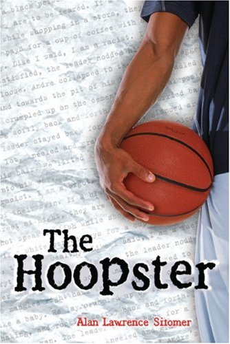 the hoopster summary Gender age/grade event start date event end date both 9 & under apr 24, 2015 apr 26, 2015.