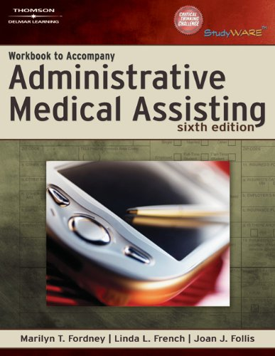 Workbook-to-Accompany-Administrative-Medical-Assisting