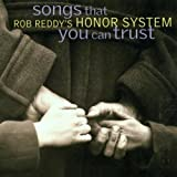 Songs That You Can Trust by Rob Reddy (1999-10-19)