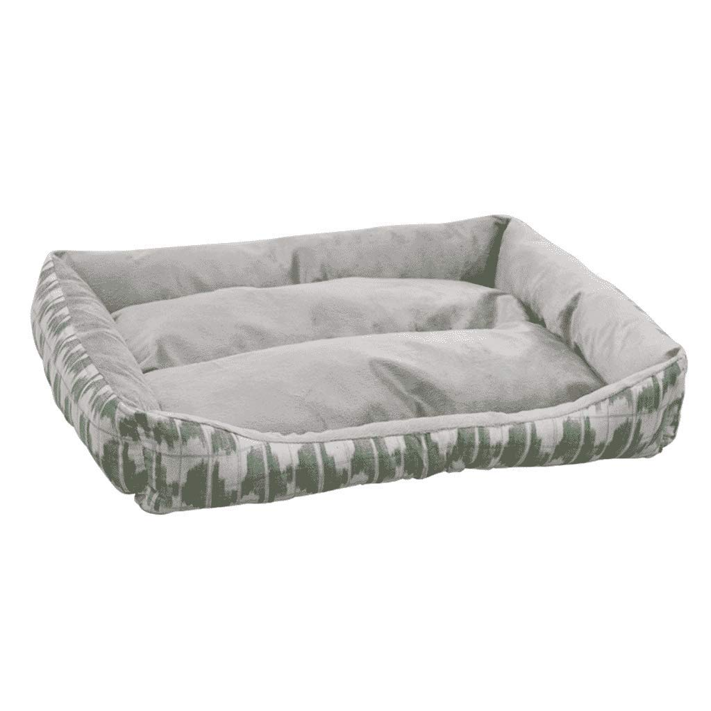 Kennel Teddy VIP Kennel Small Medium And Large Dog golden Retriever Four Seasons Washable Waterproof Pet Mat WHLONG