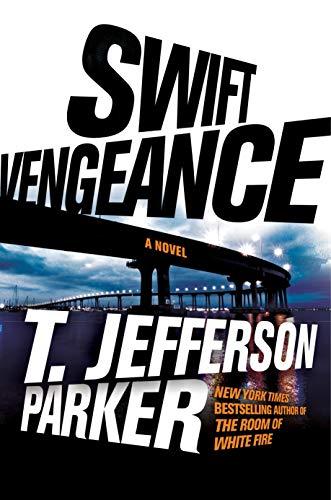 Books : Swift Vengeance