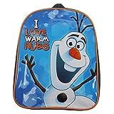 Frozen Disney Olaf Back Pack