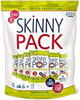 SkinnyPop Original Popped Popcorn