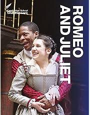 Cambridge School Shakespeare. Founding Editor: Rex Gibson. Romeo and Juliet
