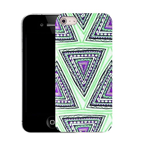 """Mobile Case Mate iPhone 6 Plus 5.5"""" clip on Silicone Coque couverture case cover Pare-chocs + STYLET - excitable pattern (SILICON)"""