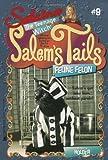 Feline Felon, Nancy Holder, 0671023845