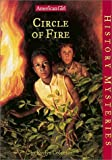 Circle of Fire, Evelyn Coleman, 1584853395